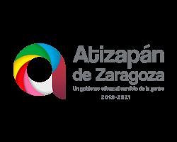ATIZAPAN