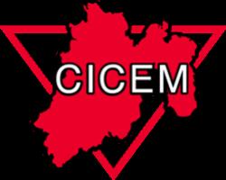 CICEM