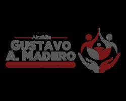 GUSTAVO A MADERO
